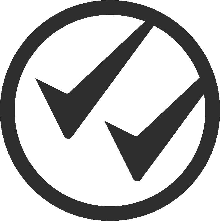 icon-professionelle-umsetzung-moritz-kuhn-mowaja