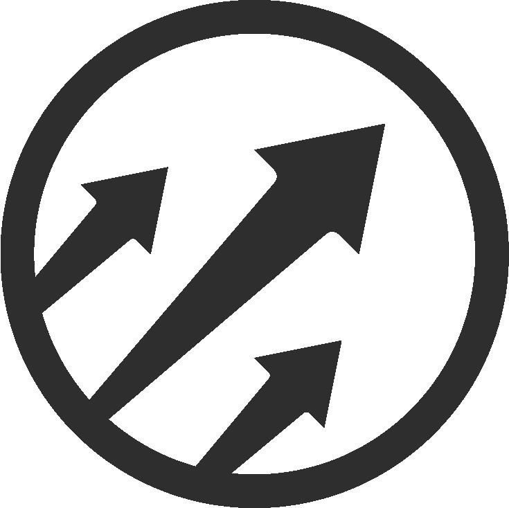 icon-strategische-konzeption-moritz-kuhn-mowaja