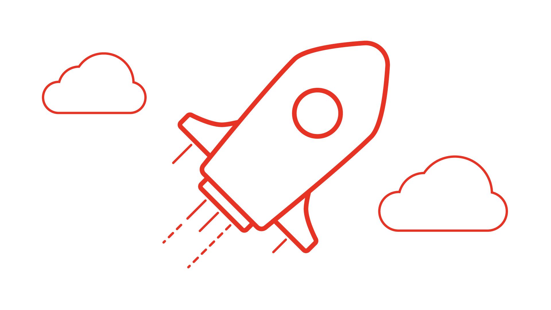 rocket-durchstarter-moritz-kuhn-mowaja